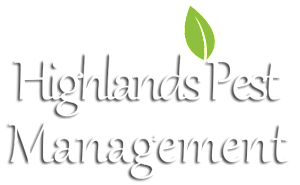 Highlands Pest Management